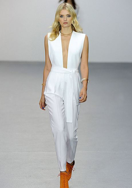 white-jumpsuit_issa-london-fashion-week-spring-summer-2016