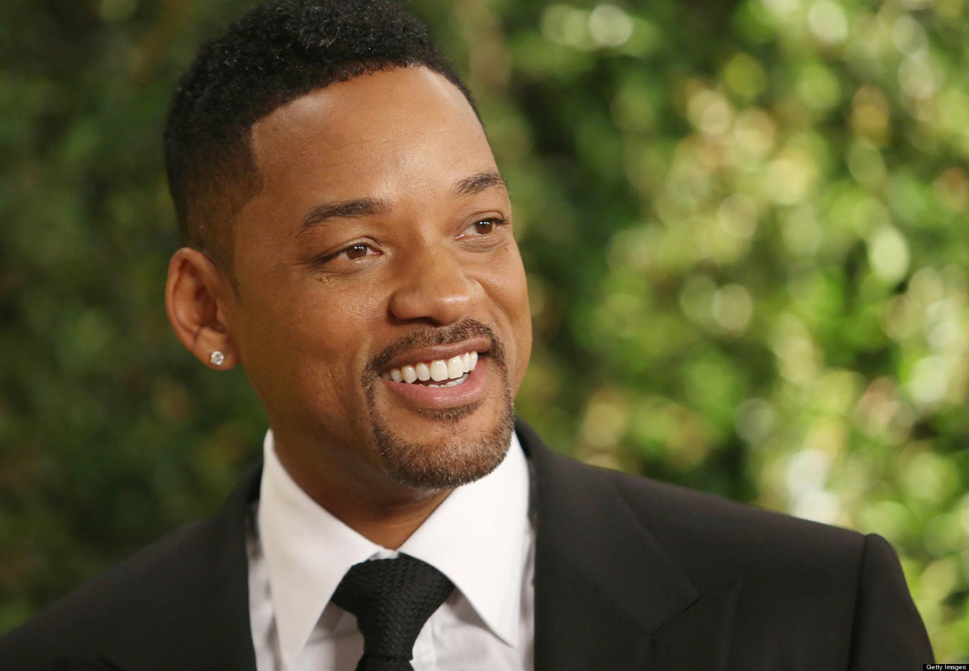will-smith-sexy-jacket-hollywood-hot-sexiest-actor-men-movie-star-recent-suit-watch-handsome-best-hairstyle