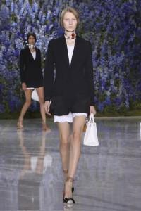 02-dior-spring-summer-2016-rtw-fashion-show-paris-week-black-jacket-shoes