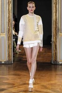 04-rahul-mishra-spring-summer-2016-rtw-paris-pale-yellow-full-sleeved-top-white-double-slit-skirt