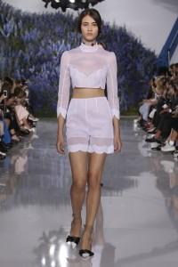 06-dior-spring-summer-2016-rtw-fashion-show-paris-week-white-crop-top-shorts-sheer