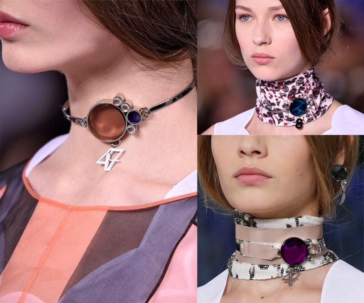 10-dior-spring-summer-2016-rtw-fashion-show-necklace-choker-jewelry