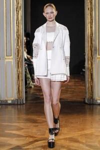 12-rahul-mishra-spring-summer-2016-white-crop-top-shorts-jacket