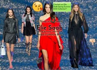 18-elie-saab-spring-summer-2016-best-dresses