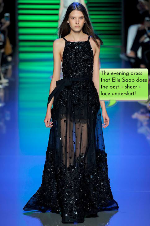 18-elie-saab-spring-summer-2016-black-sheer-sequin-evening-gown