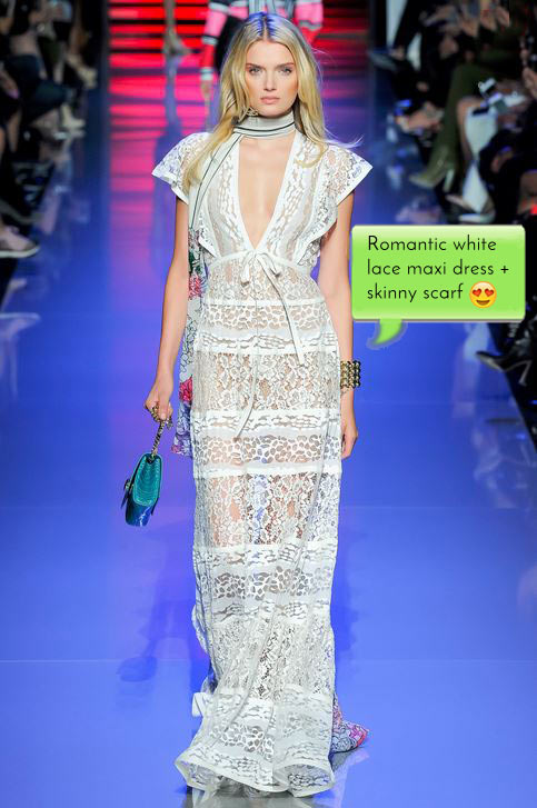 18-elie-saab-spring-summer-2016-lace-white-maxi-skinny-scarf