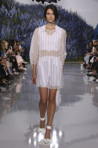20-dior-spring-summer-2016-look-white-sheer-dress-crop-top-shorts