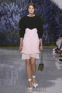 22-dior-spring-summer-2016-look-crop-sweater-eggshell-dress-white-shoes