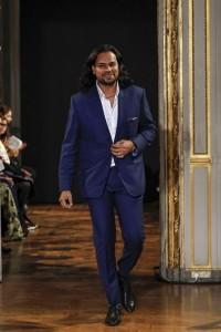24-rahul-mishra-spring-summer-2016-rtw-fashion-show-paris-fashion-week