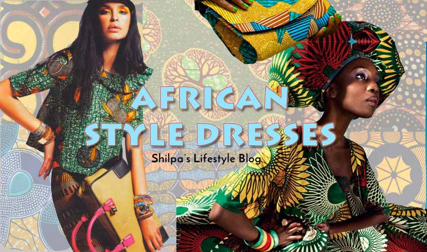 african-style-dress-how-to-select-style-guide-western-modern-fusion-fashion