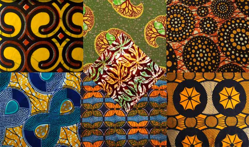 ankara-print-types-examples-african-style-dress-print