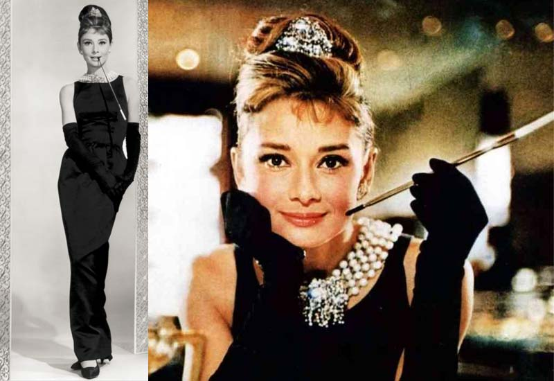 audrey-hepburn-breakfast-at-tiffanys--most-iconic-look-best-popular-movie-character-2