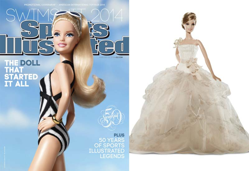 barbie-most-iconic-bride-designer-gown-vera-wang-swimsuit-look-dress