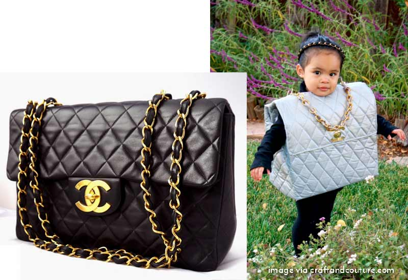 chanel-bag-halloween-costume-for-kids-creative-best-unique-fasion-stylish