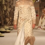 designer-wedding-dress-for-men-latest-winter-2015-2016-couture-groom-outfit-rohit-bal-different-geometric-gold-white