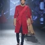 designer-wedding-sherwani-for-men-latest-trends-fall-winter-2015-2016-couture-groom-outfit-dress-style-design-gold-red-maroon-blue