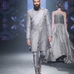 designer-wedding-sherwani-for-men-latest-trends-fall-winter-2015-2016-couture-groom-outfit-dress-style-design-silver