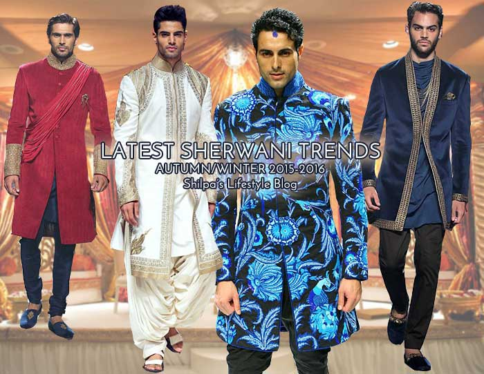 designer-wedding-sherwani-for-men-latest-trends-fall-winter-2015-2016-couture-groom-outfit-dress-styles