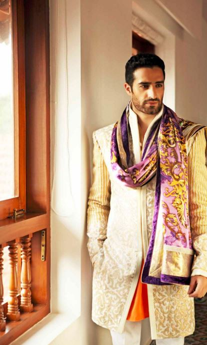 Latest Fashion Trends For Mens In India