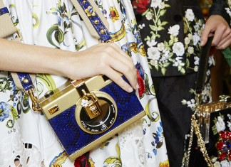 dolce-and-gabbana-spring-summer-2016-handbag-camera-bag-blue-embellished