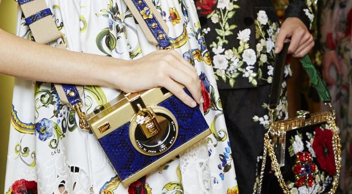 dolce-and-gabbana-spring-summer-2016-handbag-camera-bag-blue-embellished