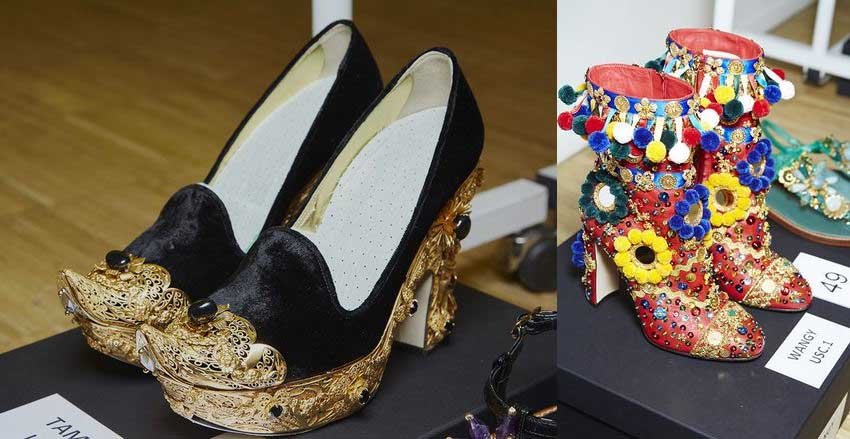 dolce-and-gabbana-spring-summer-2016-shoes-embellished