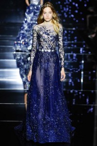 fall-2015-winter-2016-fashion-color-trends-runway-deep-sea-midnight-blue-gown
