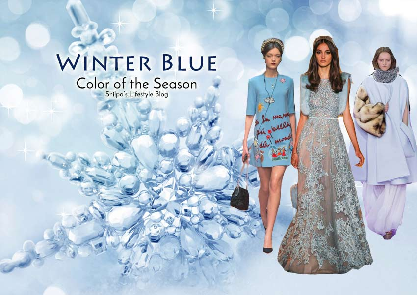 fall-2015-winter-2016-fashion-color-trends-runway-skty-blue-dress
