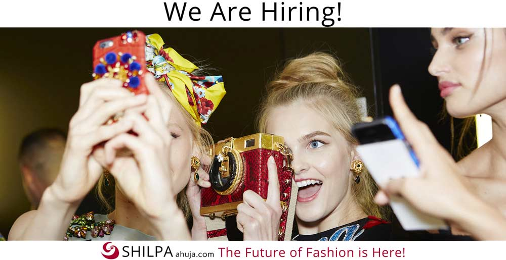 fashion-blog-hiring-jobs-careers-jobs-internship-magazine-content-writing-blogging