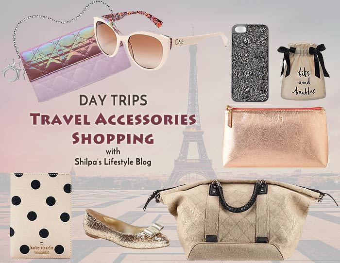 how-to-select-luxury-travel-accessories-best-luggage-bags-shopping-for-short-trip