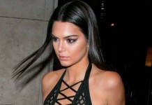 kendall-jenner-hairstyle-fall-2015-winter-2016-hair-trends-latest-black-straight