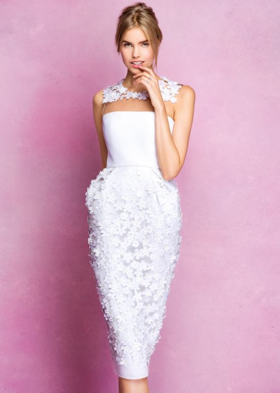 latest-bridal-dress-trends-gowns-white-fall-2015-winter-2016-angel-sanchez