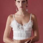 latest-bridal-dress-trends-gowns-white-fall-2015-winter-2016-couture-oscar-de-la-renta-petal-lingerie-sheer-top