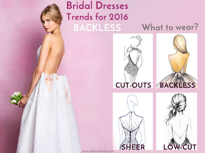 latest-bridal-dress-trends-gowns-white-fall-2015-winter-2016-designer-backless