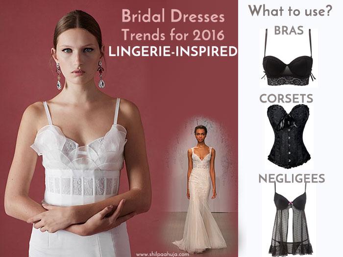 latest-bridal-dress-trends-gowns-white-fall-2015-winter-2016-designer-lingerie-inspired