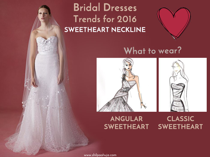 latest-bridal-dress-trends-gowns-white-fall-2015-winter-2016-designer-sweetheart-neckline