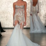 latest-bridal-dress-trends-gowns-white-fall-2015-winter-2016-inbal-dror-designer-couture-lace-white-corset-lingerie-inspired