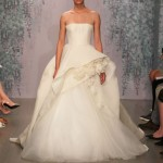 latest-bridal-dress-trends-gowns-white-fall-2015-winter-2016-layered-ruffle-monique-lhuillier-designer