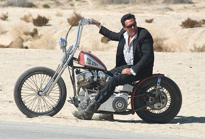 michael-madsen-hollywood-actor-hottest-bike-