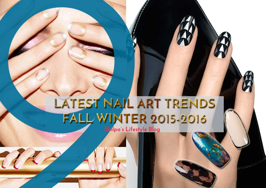 nails-2016-nail-art-trends-fall-2015-winter-manicure-design-ideas_1