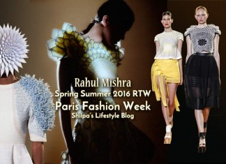 rahul-mishra-spring-summer-2016-rtw-paris-architecture-review