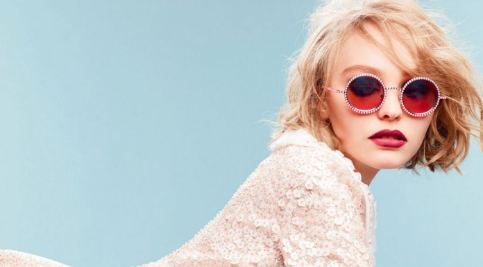 round-embellished-sunglasses-red-chanel-designer-brand-best-fall-2015-winter-2016-must-have