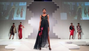 tina-lobondi-african-style-dress-black-red-floral-print-bold-sleeveless-slit-thigh-high-essential-maxi
