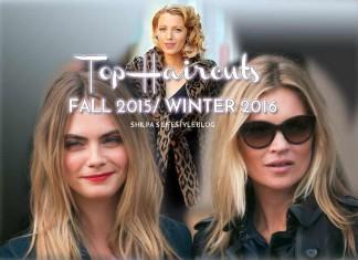 top-latest-fall-2015-haircut-trends-winter-2016-hairstyle-cut-hair-ideas