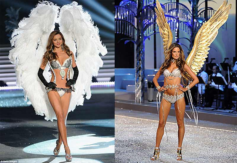 victoras-secret-angel-show-wings-look-sexy-halloween-costume-ideas