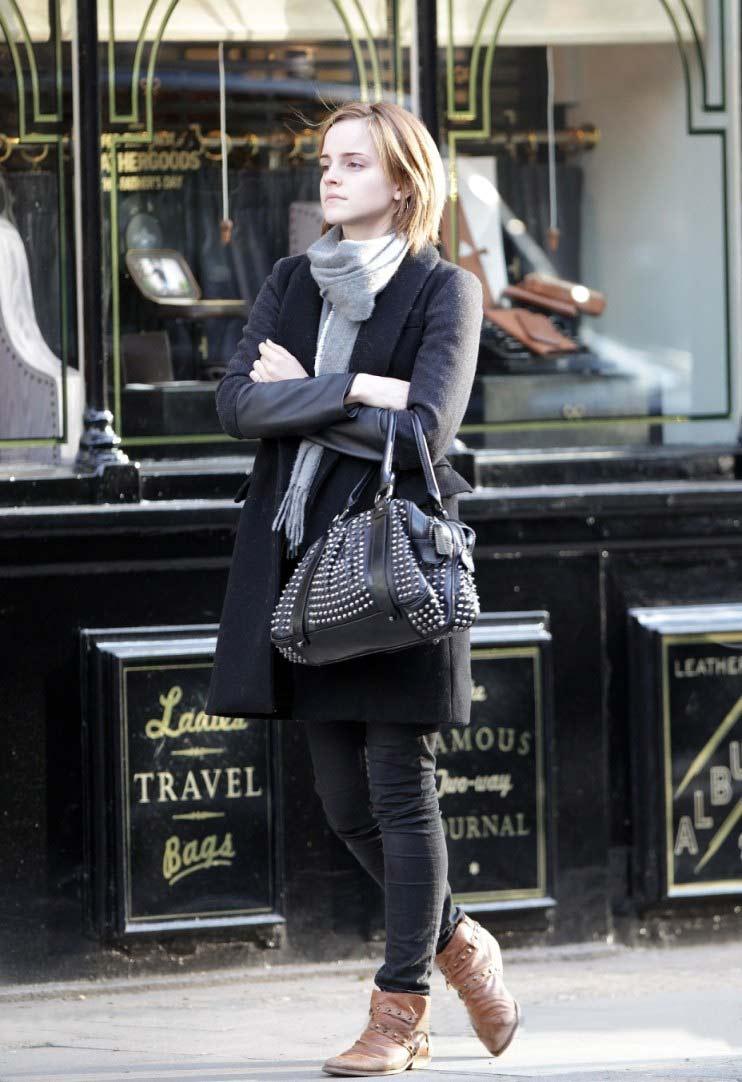 Celebrity-Street-Style-Emma-Watson-2