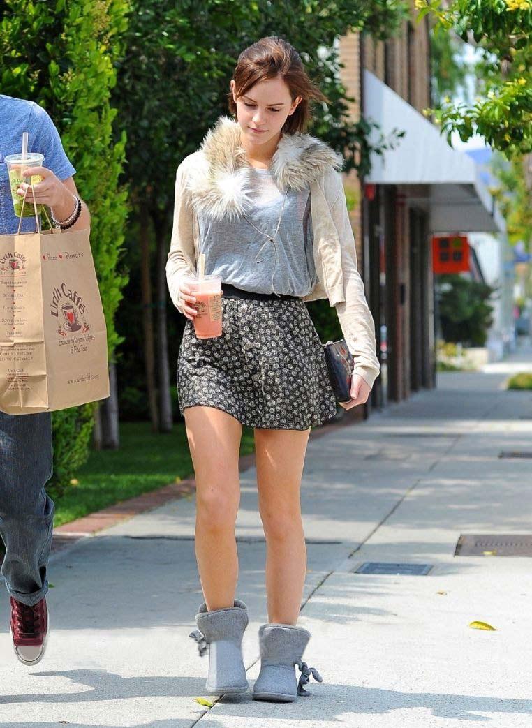 Celebrity-Street-Style-Emma-Watson-3