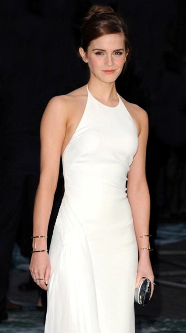 Emma-Watson-Style-3