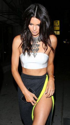 Kendall-Jenner-street-style-bohemian-waves