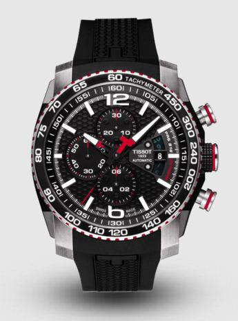 TISSOT-PRS-516-EXTREME-AUTOMATIC-CHRONOGRAPH